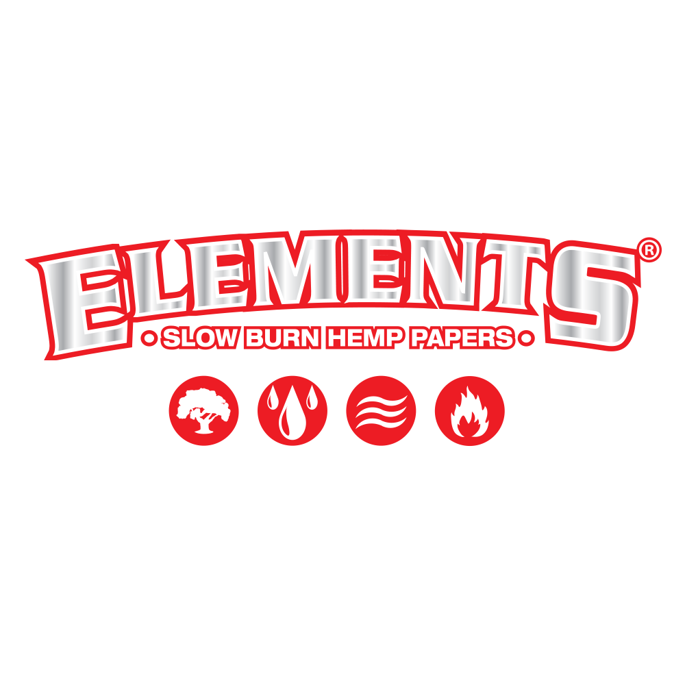 ELEMENTS-RED