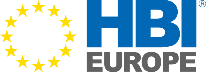 Terms & Conditions - HBI Europe