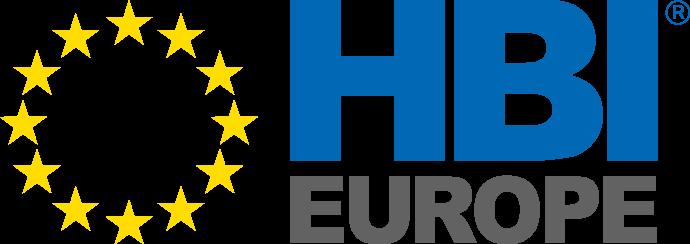 HBI Europe